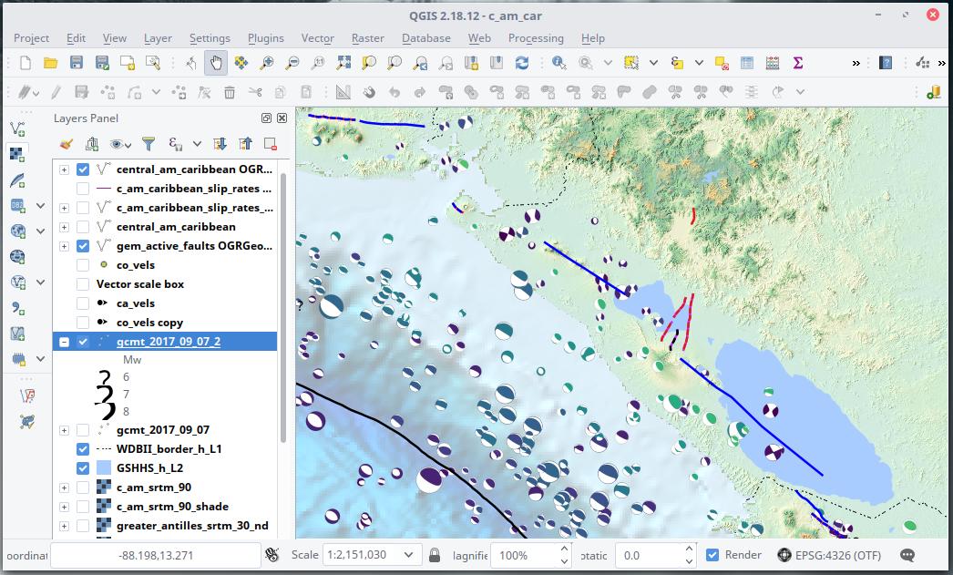 qgis-fm-map.png